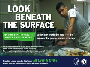 look-beneath-the-surface-poster-jpeg